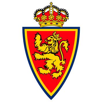 Tienda Real Zaragoza (Zaragoza)